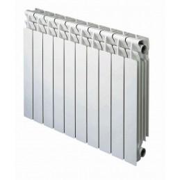 PROTEO 700 HP - Radiador Alumínio - FERROLI
