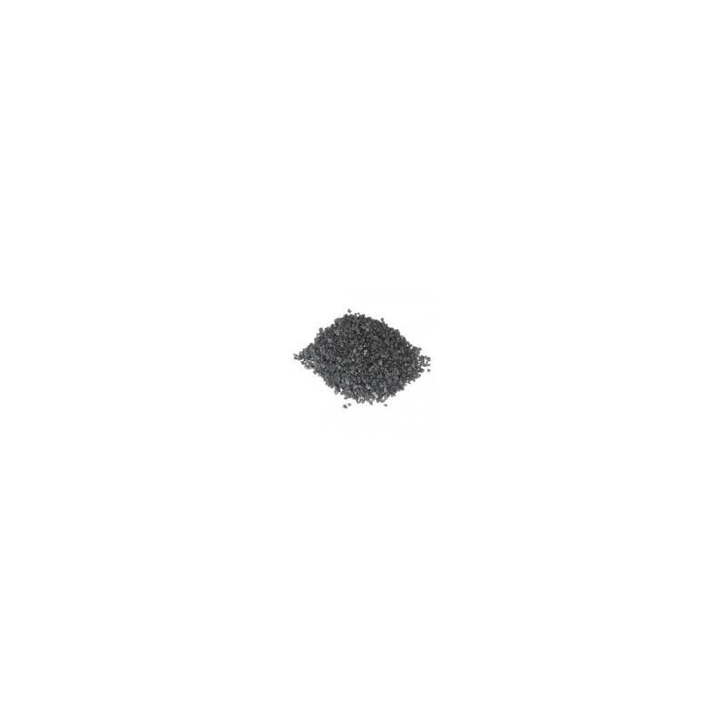 Carvão Activado Granulado ( Sacos 20Kgs )