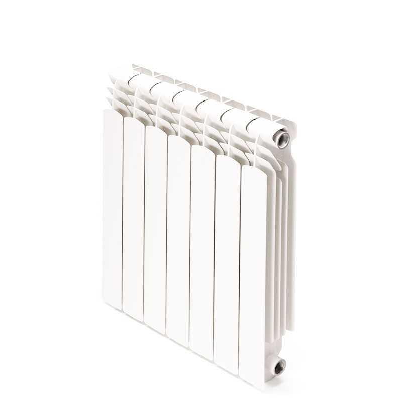 ORION HP 700 - Radiador Alumínio - COINTRA