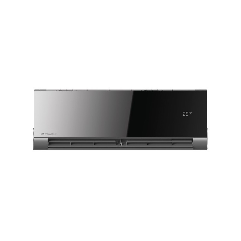 KAY-D 35 DN8 - Ar condicionado ONNIX - KAYSUN