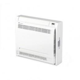 KSD-35 DR12 - Ar condicionado DUPLO FLUXO - KAYSUN