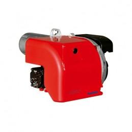 MAX 8 TW CC - Queimador a Gasóleo - ECOFLAM