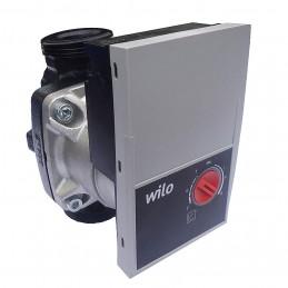 PARA RS25/6 - Circulador aquecimento 130mm - WILO