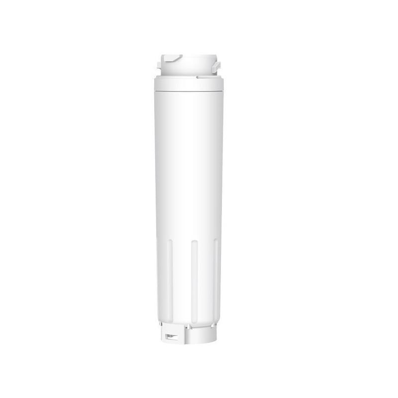 Filtro Frigorífico Mod. 6025A