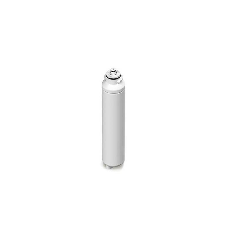 Filtros frigorifico Mod. 6028A