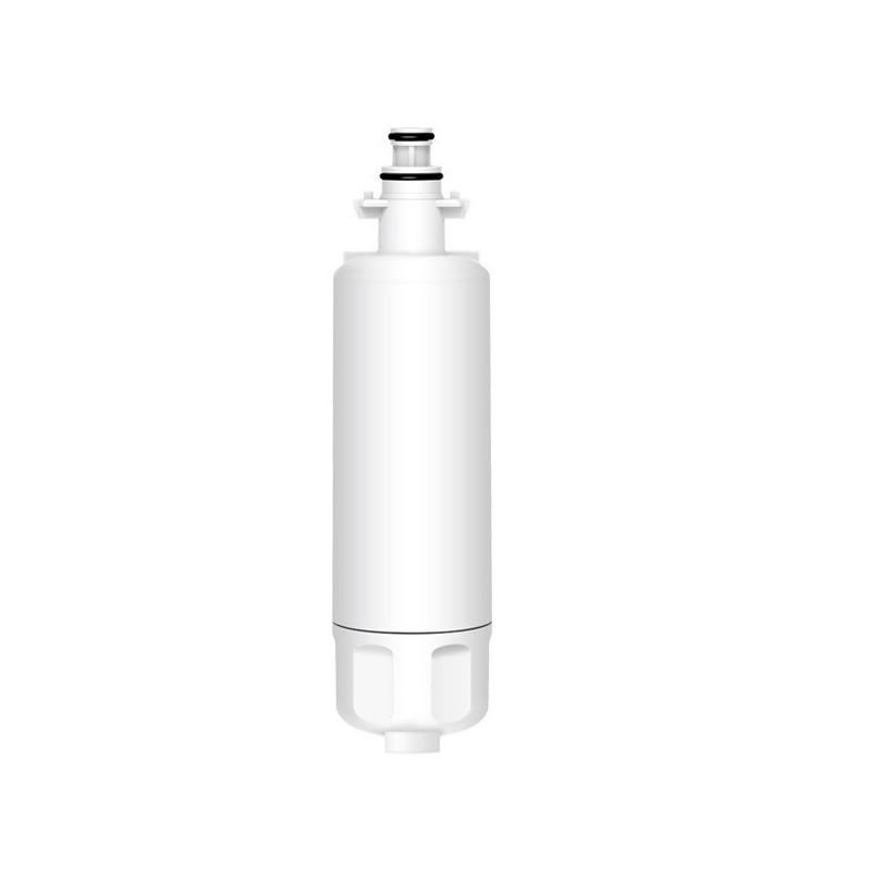 Filtros frigorificos 6032A