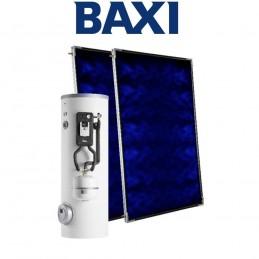 SOLAR EASY PR 300 LITROS PEP - BAXI
