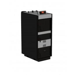 CL40 Pyro Evolution - Caldeira a Lenha - METLOR