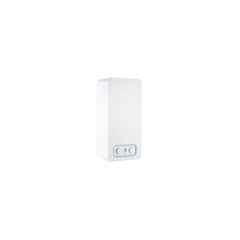 Clic HDG 2 10L - WRD10-4 KG 31 - Esquentador - VULCANO