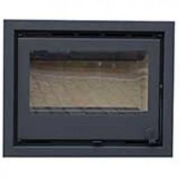 NILO900 - Recuperador de calor ar - PROTEU