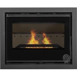 NILO GOLD 800 - Recuperador de calor ar - PROTEU