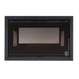 NILO GOLD 800 DUPLA FACE - Recuperador de calor ar - PROTEU