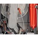Platinum Compact ECO 24/24F GN/GPL- Caldeira Mural Condensação - 7213020 BAXI