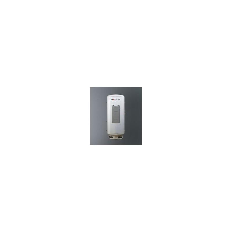 E-RENOV 120LT - Termoacumulador Cobre 1Serp. Chão - VIDEIRA