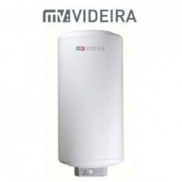 E-RENOV 200LT - Termoacumulador Cobre 2Serp. - VIDEIRA