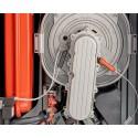 Platinum Plus 32AF GN/GPL- Caldeira Mural Condensação - 14H278102 BAXI