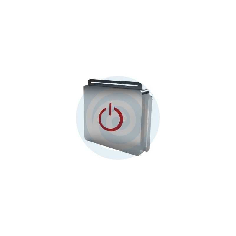 BEON 250W- Micro Inversor - BEON