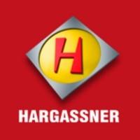 HARGASSNER